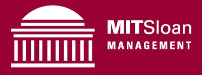 MIT-Sloan-horizontal