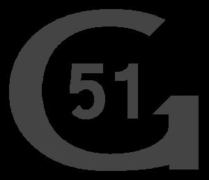 G51 Amplify